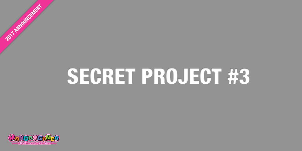 secret3