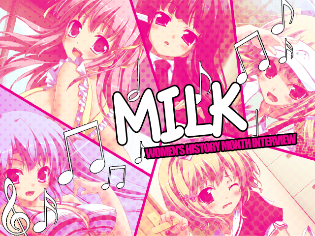 WHM-milk-head