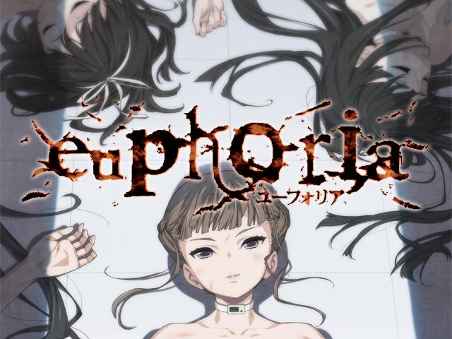 euphoria_mainvisual_naked