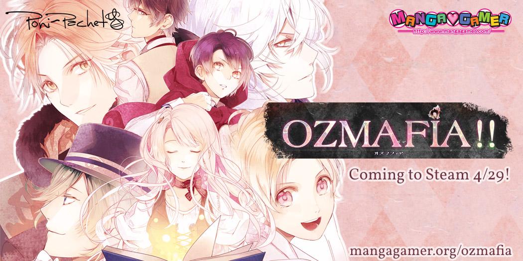 ozmafia2
