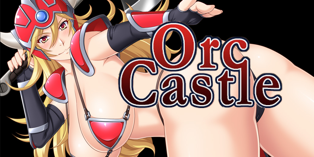 orccastle