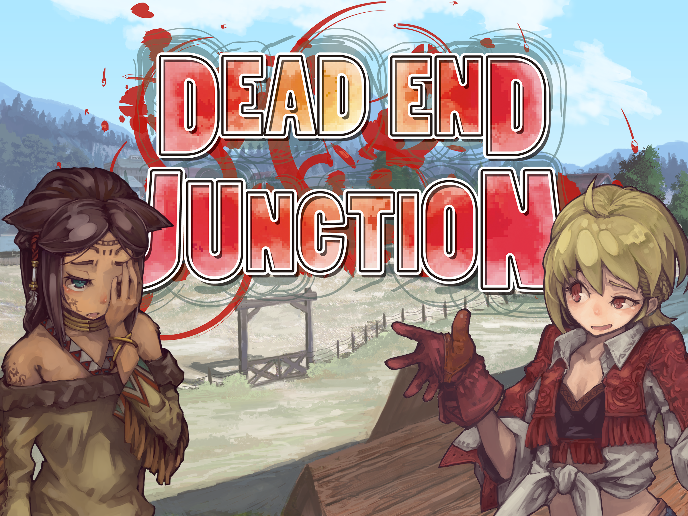 dead-end-junction-mangagamer-above-the-cut-image_01