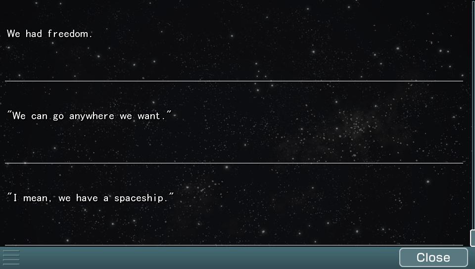 5-spaceship