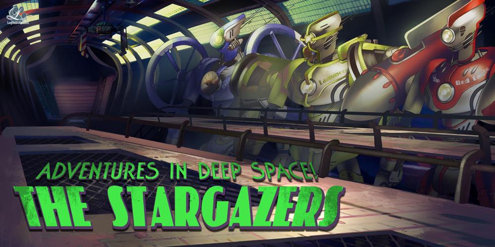 stargazers1