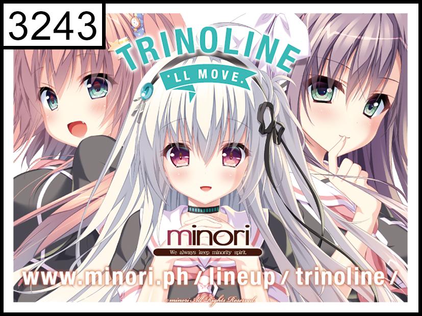 cm_minori