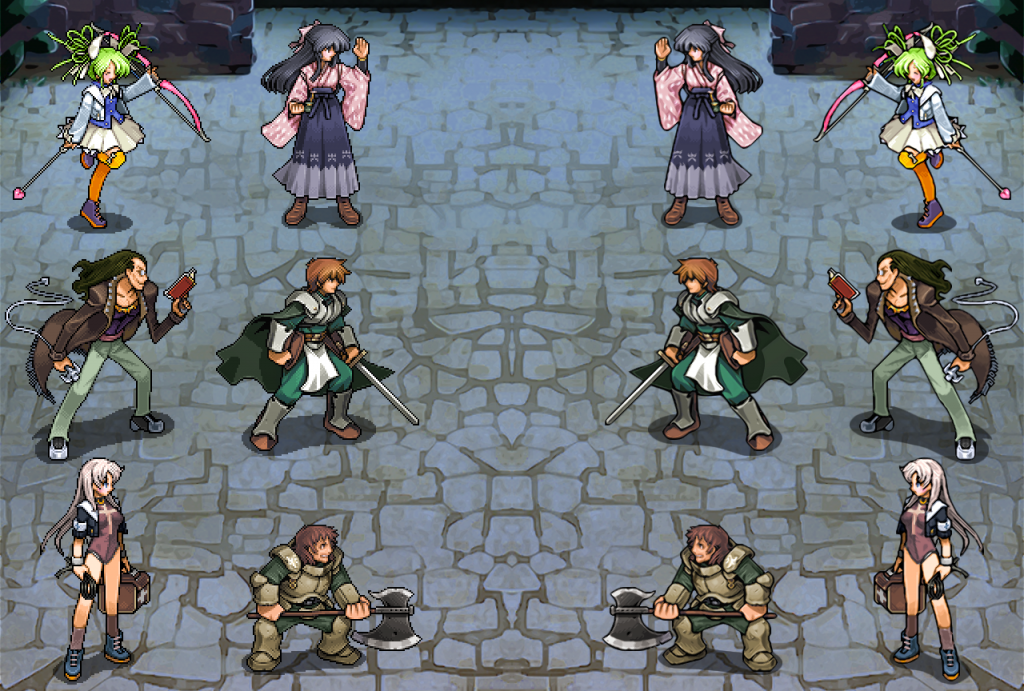rance_spritecomparison