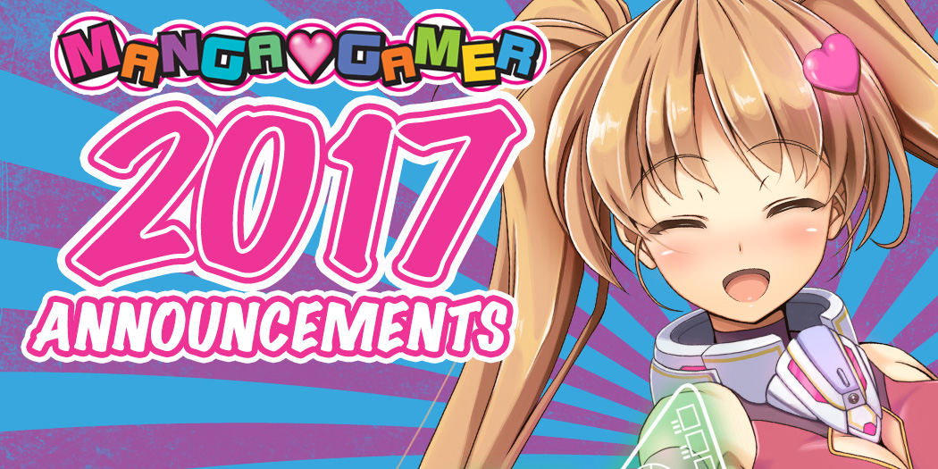 Anime Boston 2017 Announcements!