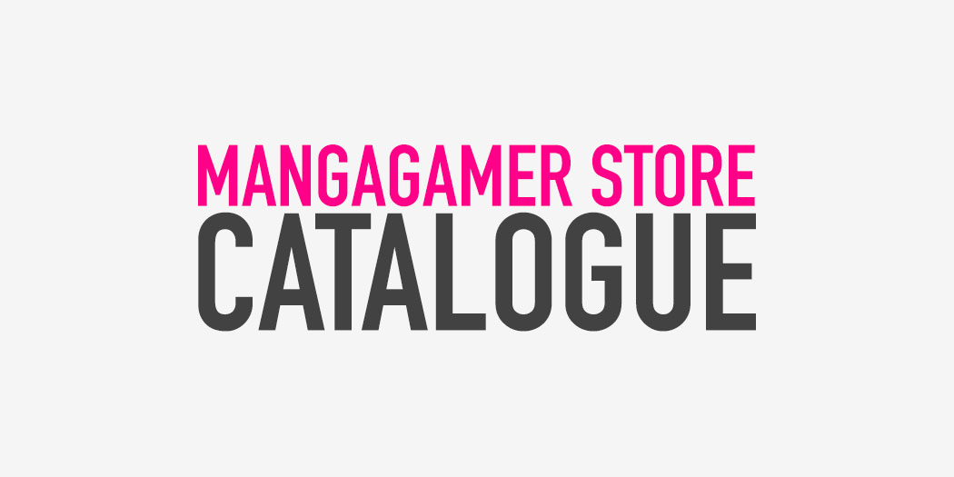 Shop our full catalogue!